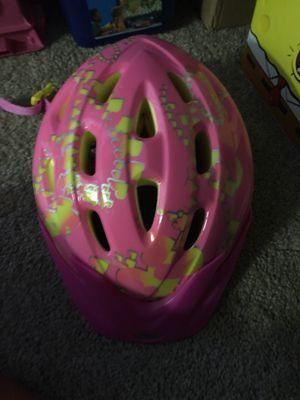 Helmet for Sale in Alexandria, VA