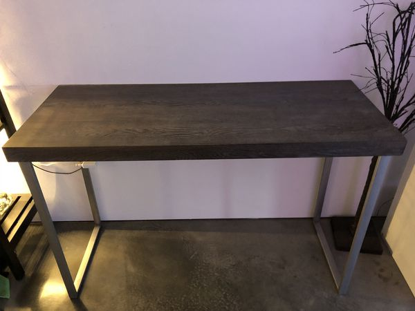 Designer console table by Ponticus