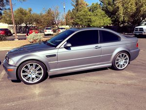 BMW M3 '04 for Sale - Excellent Condition for Sale in Las Vegas, NV