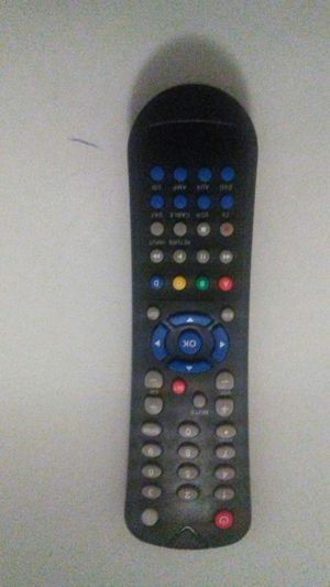 Universal remote control for Sale in Lawton, OK