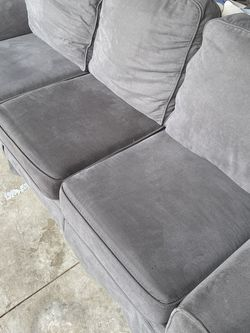 Sofa Couch for Sale in Riverside,  CA