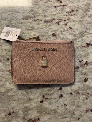 New Michael Kors Wallet for Sale in Alexandria, VA