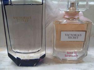 Victoria's Secret Women's Perfume for Sale in Las Vegas, NV