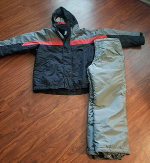 Snow Clothes Kids Size 10-12 for Sale in Pomona, CA