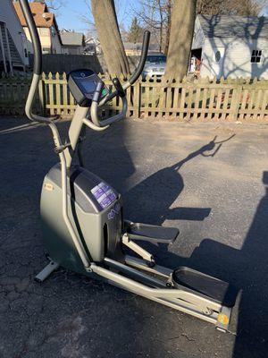 Horizon elliptical for Sale in Elgin, IL