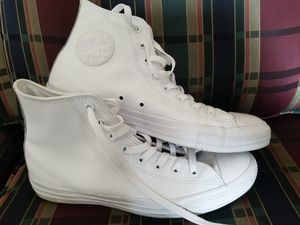 Converse size 9 for Sale in Aurora, CO
