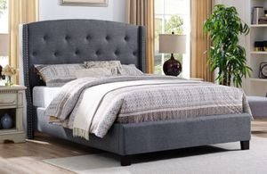 New queen bed frame for Sale in Austin, TX