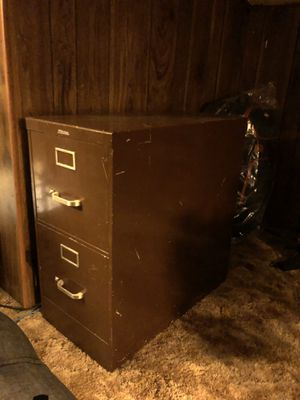 Filing Cabinet for Sale in Pittsburgh, PA