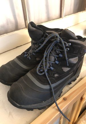Snow boots/ water proof for Sale in Washington, DC