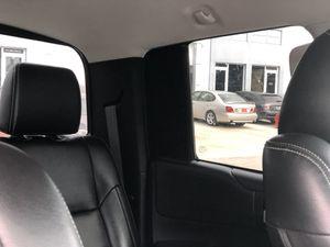 Toyota Tundra Sr5 4x4 Black Series for Sale in Oakland Park, FL