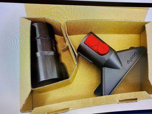 New Dyson wide nozzle mattress tool vacuum for Sale in Pomona, CA