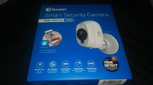 Swann smart security Wireless slash mounting stand for Sale in Nashville, TN