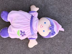 BABY GIRL PLUSH for Sale in Long Beach, CA