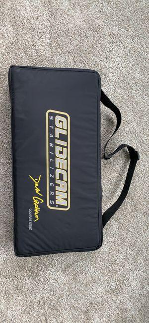 Devin Graham signature series Glidecam for Sale in Seattle, WA