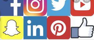 Social Media Marketing for Sale in North Miami, FL