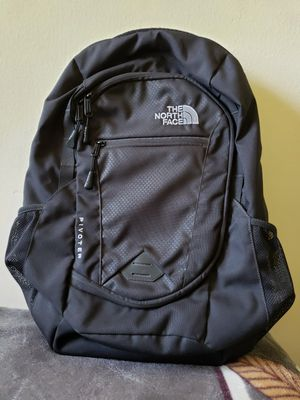 The North Face Backpack for Sale in Mount Rainier, MD