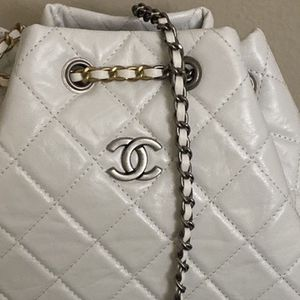 Chanel Backpack. NWT for Sale in Walnut Creek, CA