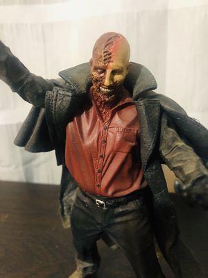 DARKMAN Action Figure - Liam Neeson - Dr Peyton Westlake for Sale in Monrovia, CA