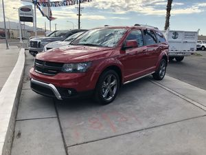 2016 Dodge Journey for Sale in Las Vegas, NV