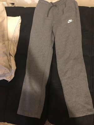 Nike for Sale in North Little Rock, AR