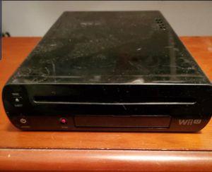Nintendo Wii U and Wii consoles for Sale in Miramar, FL