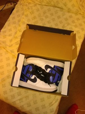 Nike Air forces shoes for Sale in Columbus, OH
