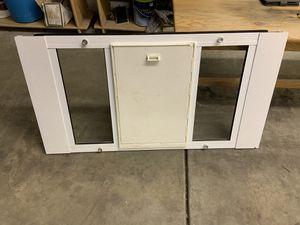 Dog Door for Sale in West Richland, WA