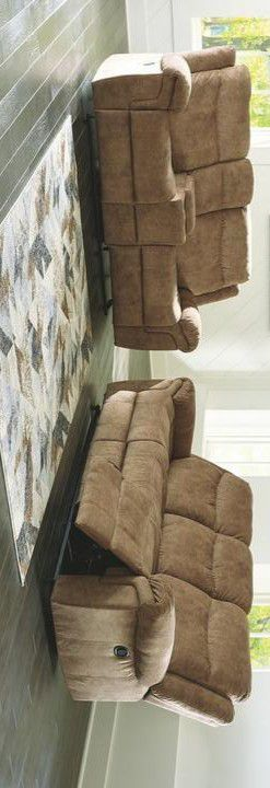 HUDDLE UP SOFA AND LOVESEAT for Sale in Houston, TX