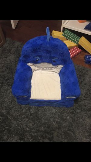 Kid chair for Sale in Mansfield, TX