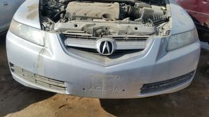 2004/2007 Acura t.l parts for Sale in Las Vegas, NV