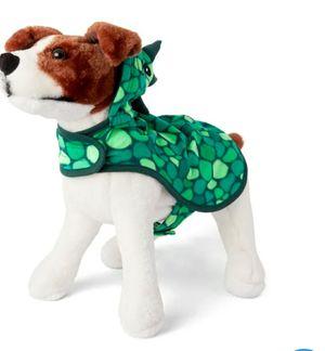 🏷 NEW- Dog Dino Fleece Pj size L for Sale in Renton, WA