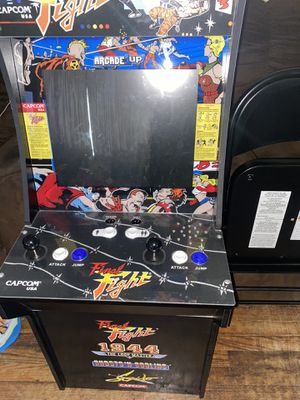 Arcade game for Sale in Longview, TX