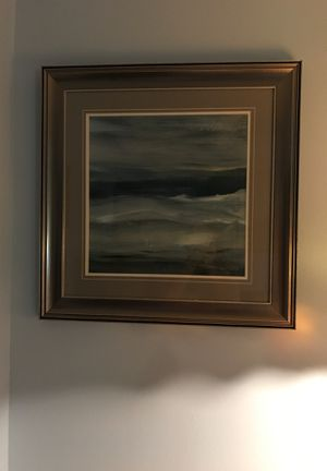 Abstract picture for Sale in St. Petersburg, FL