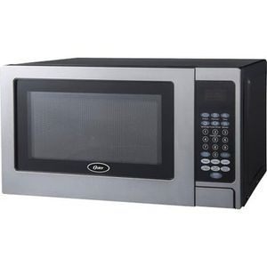 Microwaves OSTER or PREMIUM for Sale in Miami, FL
