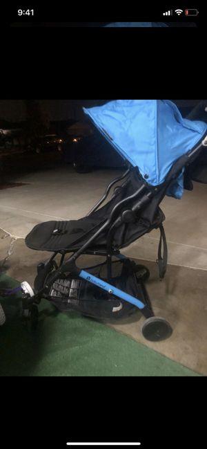 Baby trend stroller for Sale in La Mirada, CA