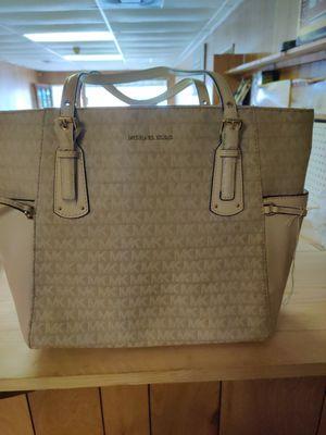 NEW!!!! MK purses , pixie mood for Sale in Vidalia, GA