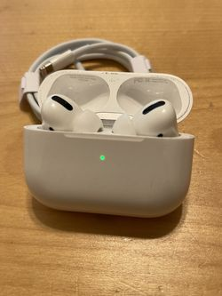 Air Pods Pro for Sale in San Lorenzo,  CA