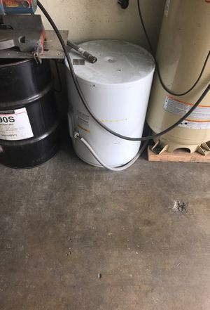 Water heater for Sale in West Hollywood, CA