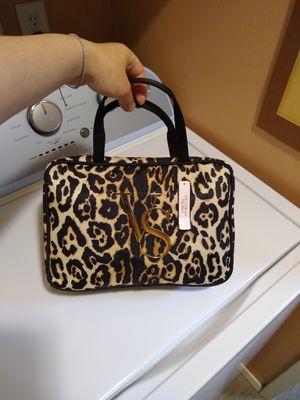 Victoria's secret Personal Organizer/Travel Toiletry Bag for Sale in Fullerton, CA