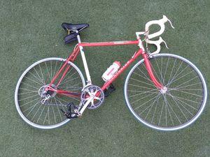 Centurion Road Bike, Dave Scott Signature model for Sale in San Diego, CA