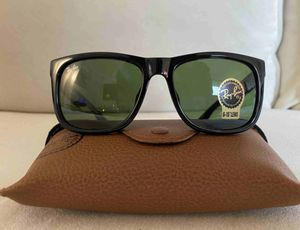 Brand New RayBan Justin Sunglasses for Sale in Santa Monica, CA