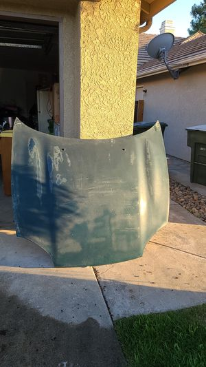 Dodge Stealth hood 1994 - 1996 for Sale in Clovis, CA