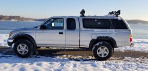 2003 Toyota Tacoma SR5 Xtra Cab 4x4 for Sale in Falls Church, VA