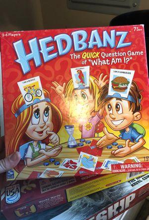 Kid games for Sale in Elwood, IN