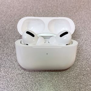 Apple AirPods Pro for Sale in Modesto, CA