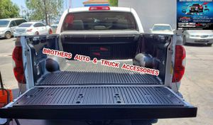 Bed Liner Chevy***Ford***Dodge***Toyota***Nissan for Sale in Santa Maria, CA