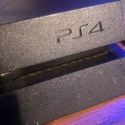 PlayStation 4 for Sale in Pittsburgh,  PA