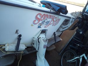 24 for boat for Sale in Grover Beach, CA