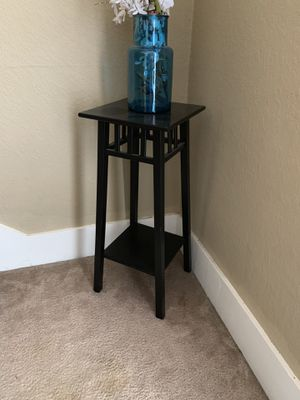 Plant shelf for Sale in FL, US