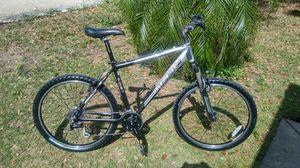"Trek bike 26"" for Sale in Azalea Park, FL"
